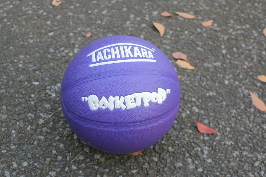 basketpop_ball2