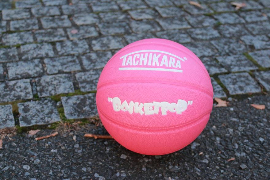 basketpop_ball3