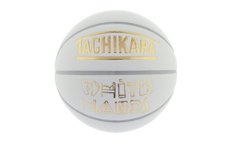 tachikara_whitehands_ball